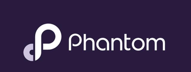 Phantom Cyber Corp.