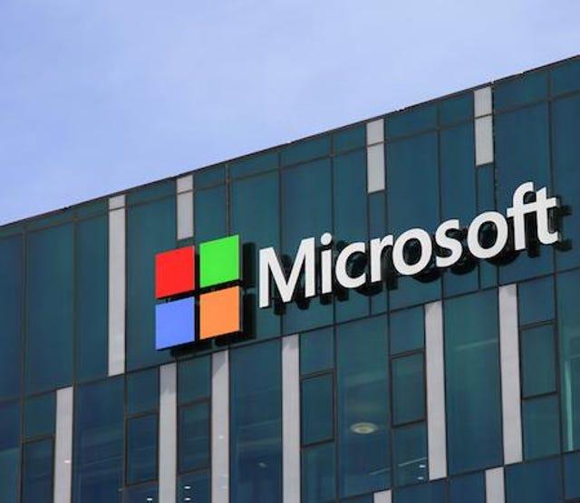 Start With Microsoft SQL Server
