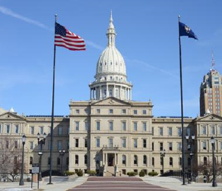10 Priorities, Concerns Facing State CIOs