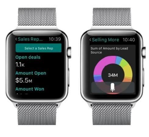 Salesforce-Apple-Watch-Apps---Salesforce1.jpg