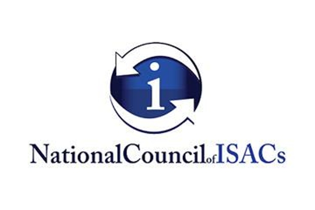 National Council of Information Sharing and Analysis Centers