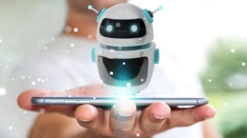 chatbot-shutterstock-489.jpg