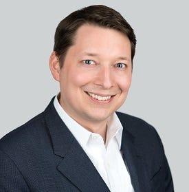 Brendan_Mislin-Accenture.jpg