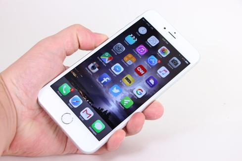 iPhone 6s Plus Hands-On: 10 Best Features