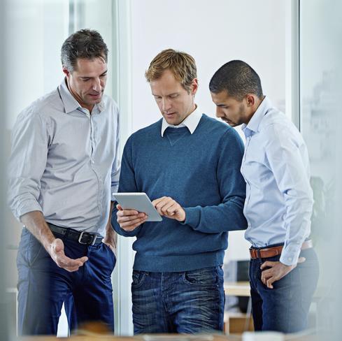 Enterprise-Mobile-App.jpg