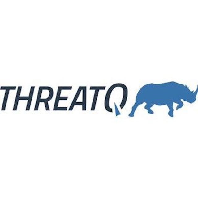 ThreatQuotient Inc.