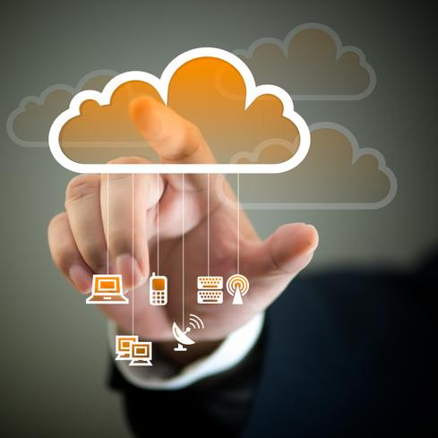 10 Cloud Storage Options For Your Personal Files