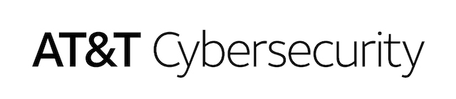 AT&T Cybersecurity