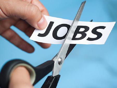 7 Tech Jobs Hardest Hit By Layoffs In 2015