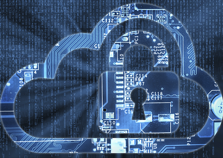 7 Ways Cloud Computing Propels IT Security
