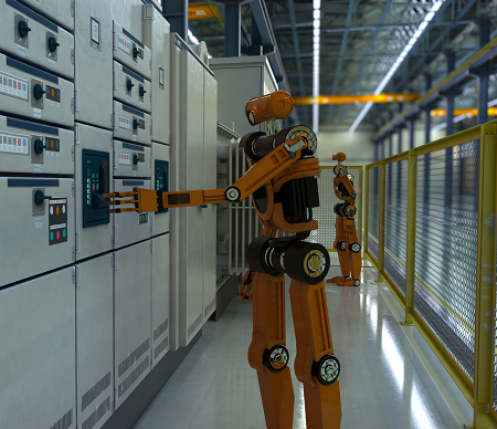 9 Data Center Automation Tools IT Pros Should Know