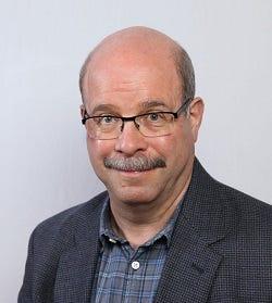 Ken_Weilerstein-The_Analyst_Syndicate.jpg