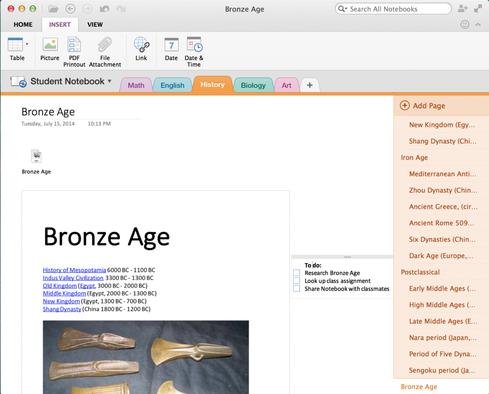 Mac-PDF-Printout-1024x826.png