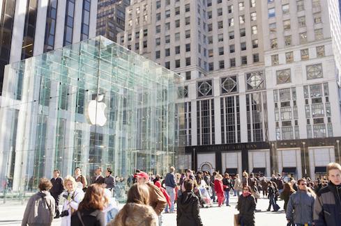 iPhone 7 Rumors: 7 That Have People Talking