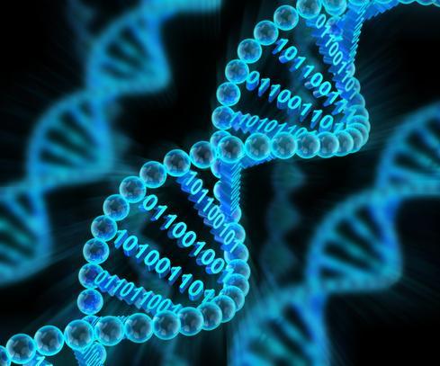 6 Ways Big Data Is Driving Personalized Medicine Revolution