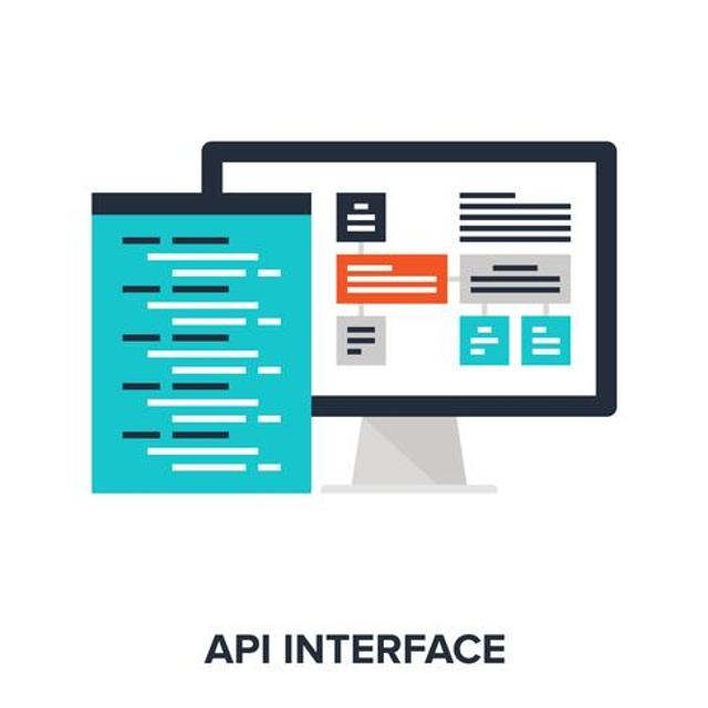 API Selection