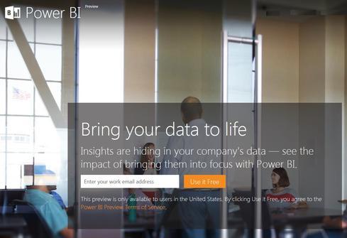 Microsoft Power BI Makeover: 6 Big Improvements