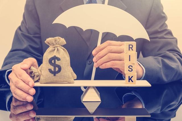 3. Quantify Risk by Business Unit