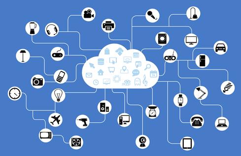 10 IoT Development Best Practices For Success