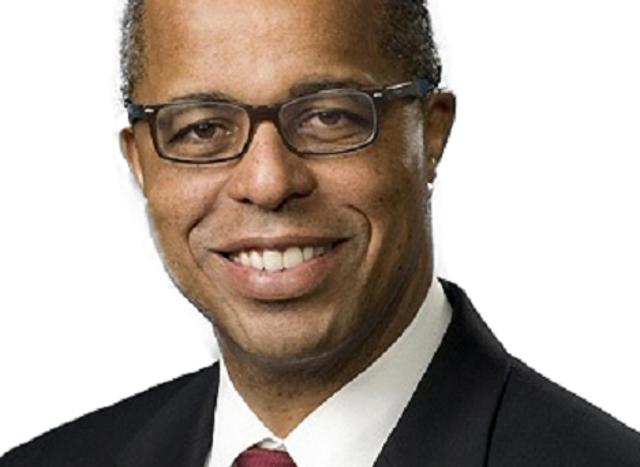 Ford Taps Ken Washington As VP Of Advanced Engineering
