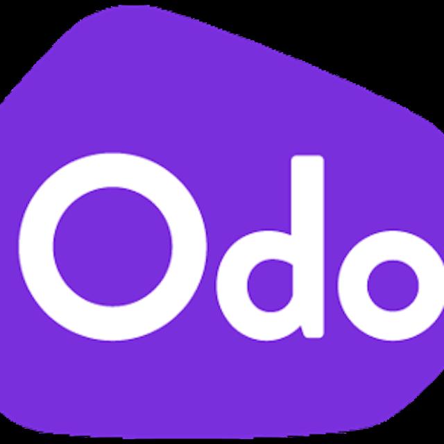 Odo Security OdoAccess