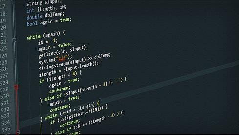 10 Great Websites For Learning Programming