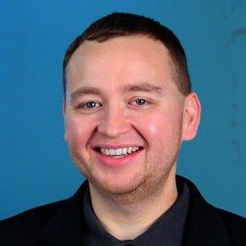George_Nelson-ServerCentral.jpg