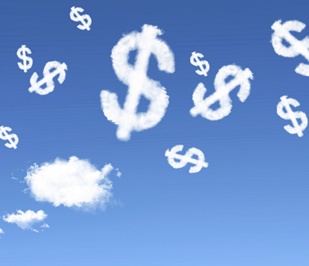 AWS Cost Management: 6 Tools IT Can Use