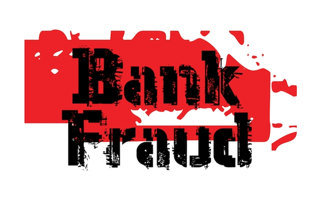 3. Guides for Opening Fraudulent Accounts