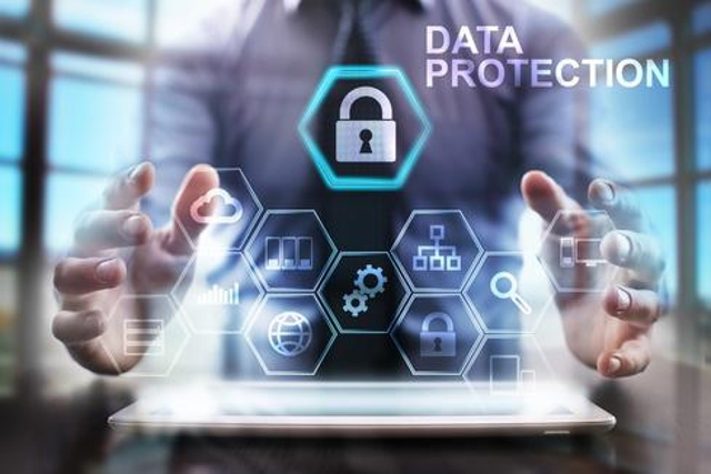 Data Protection by Design and Default