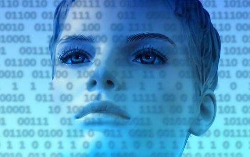 Cognitive Computing Powers 6 Smart Deployments
