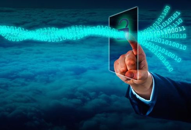 Data access management