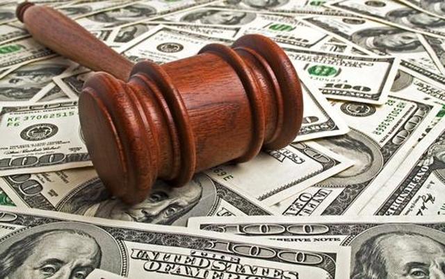 Anthem Pays Largest Data Breach Settlement Ever