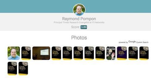 RayP-Image-3.jpg