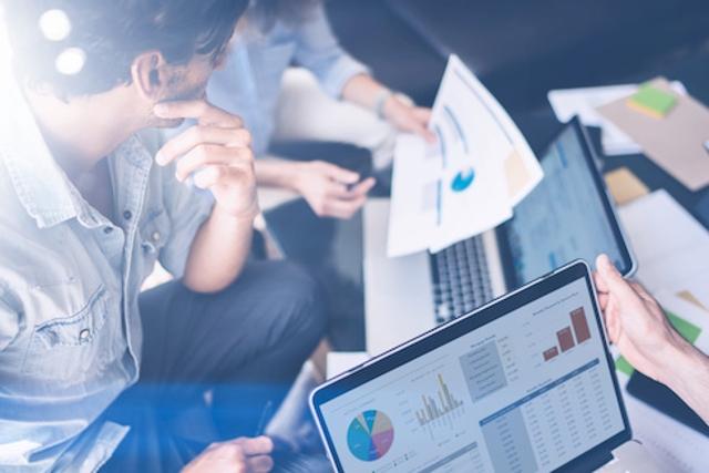 CISO Skills: Part Tech, Part Business