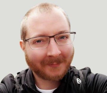 Tony_Mackelworth-SoftwareONE.jpg