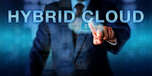 Hybrid_cloud_AdobeStock.jpg