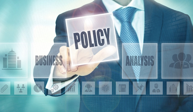 Sync to Good Policies