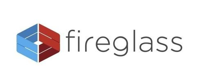 Fireglass Security