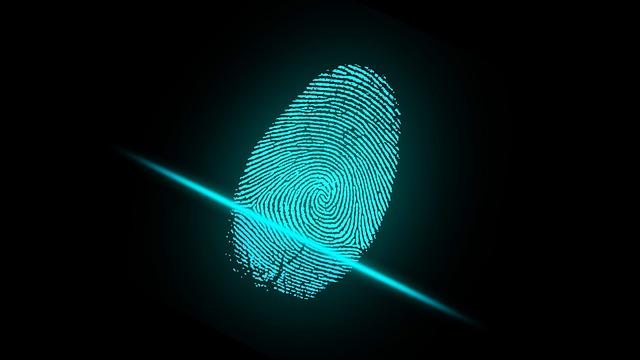 2. Always Authenticate Customers' Identities