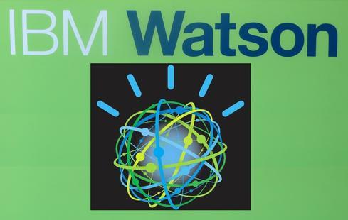 IBM Watson: 10 New Jobs For Cognitive Computing
