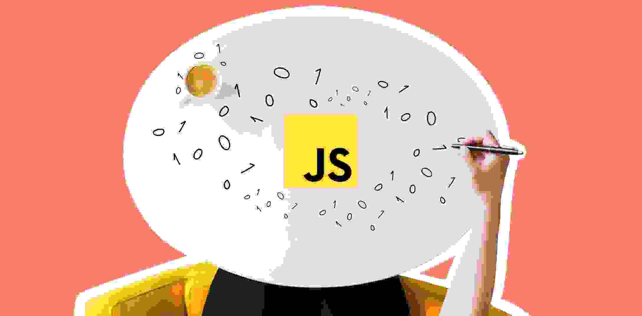 JavaScript logo.jpg