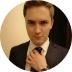 Aleksandr, EPAM Anywhere Operations Manager