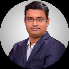 Ramakrishnan_Venkatasubramanian.png