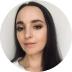 Iryna, EPAM Anywhere Resource Manager