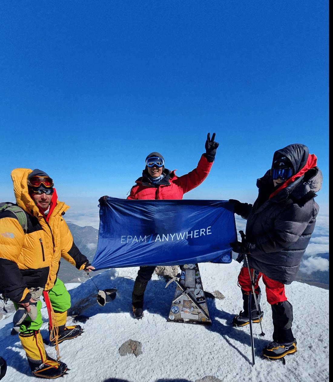 Elbrus_XL.png