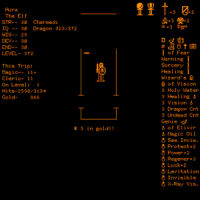 dnd (mainframe): Pic from Wikipedia (public domain)
