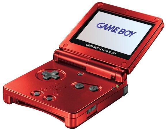 Game_Boy_Advance_SP_Red_Model.jpg