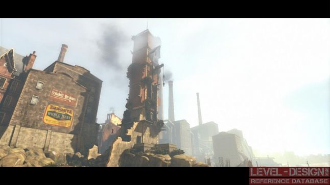 Counterpoint-dishonored_1.jpg