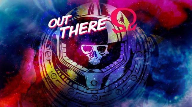 Omega Edition - Credits: Mi-Clos Studio